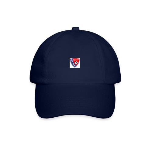 fcm09240 - Baseballkappe
