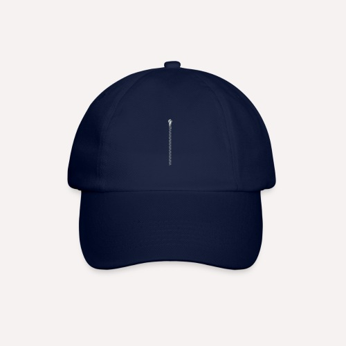 Zipper Funny Surprising T-shirt, Hoodie,Cap Print - Baseball Cap