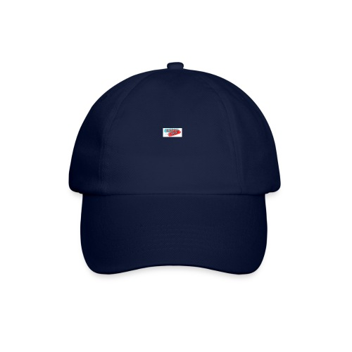 Anime DZ Shop - Baseball Cap