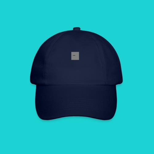 logo-png - Baseball Cap