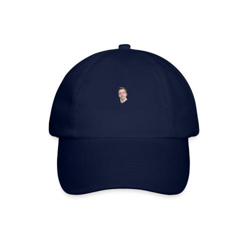 jaja - Baseballcap