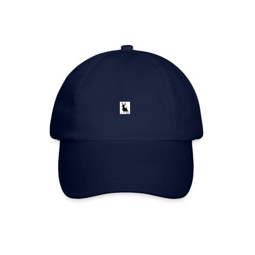 IMG 0546 JPG - Baseball Cap