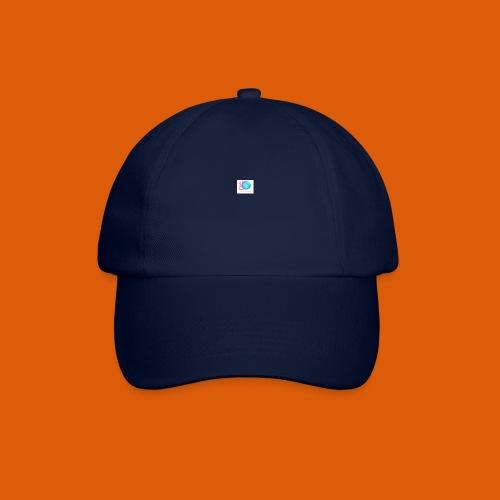 Logo_template_for_FAQ - Baseball Cap