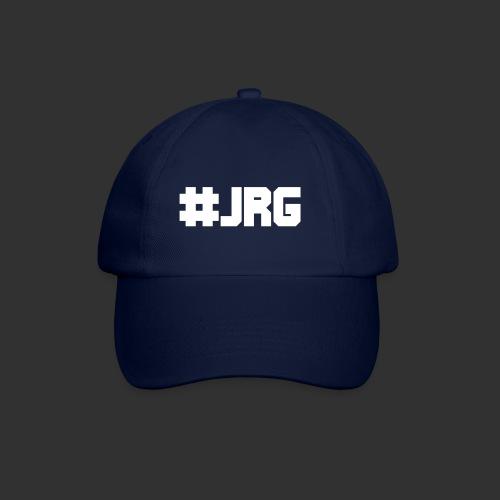 JRG cap - Baseballcap
