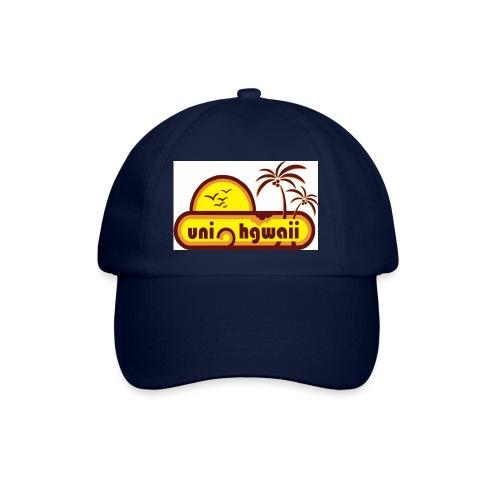 HGWAII - Baseballkappe