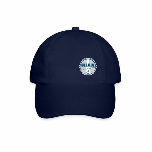 BaseCap A - Baseballkappe