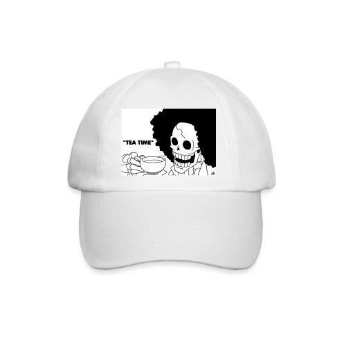 brook one piece - Cappello con visiera