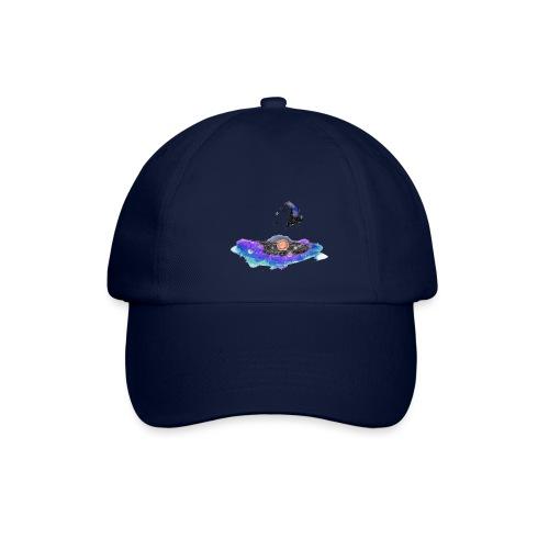 essentia - Baseball Cap