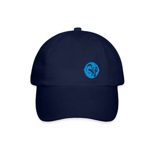 pejo nieuw logo - Baseball Cap