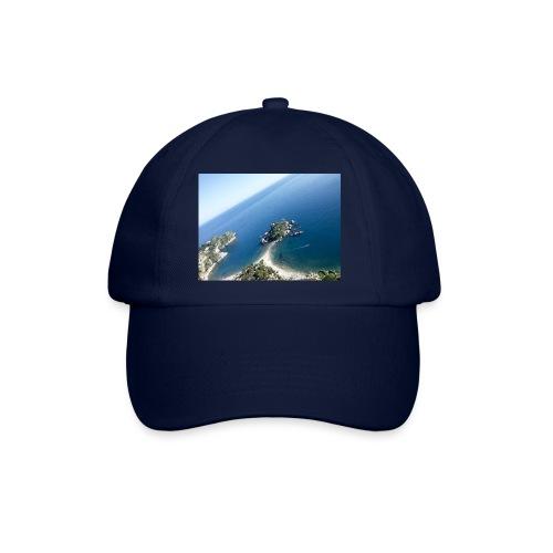 20151108_125732-jpg - Cappello con visiera