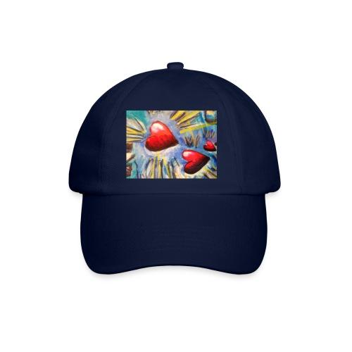 IMG_2493-JPG - Baseball Cap