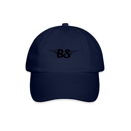 BulletShockYT - Baseballcap