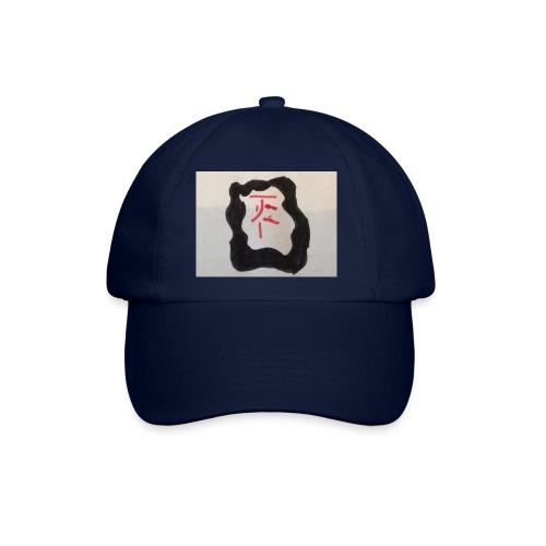 Jackfriday 10%off - Baseball Cap