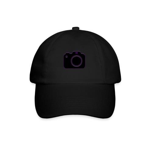 FM camera - Baseball Cap