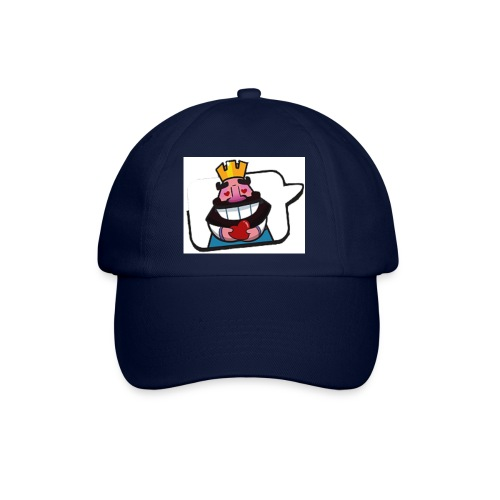 Cartoon - Cappello con visiera