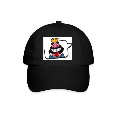 Cartoon - Cappello con visiera