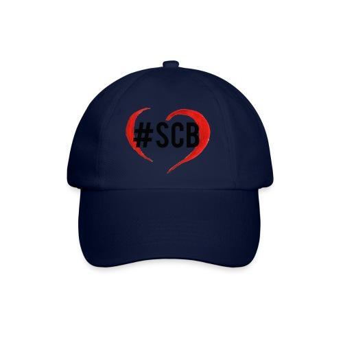 #sbc_solocosebelle - Cappello con visiera