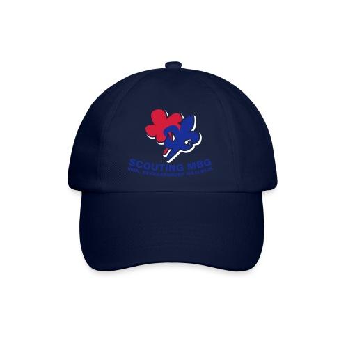 Overig - Baseballcap