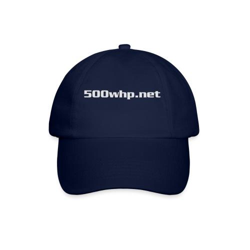 500whpcs1 - Lippalakki