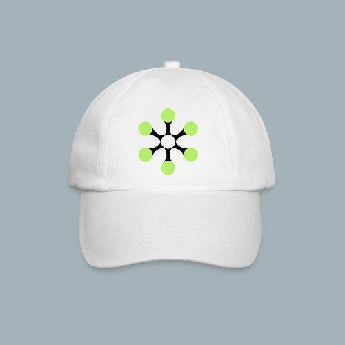 Star Bio T-shirt - Baseballcap