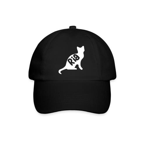 Team Ria Cat - Baseball Cap