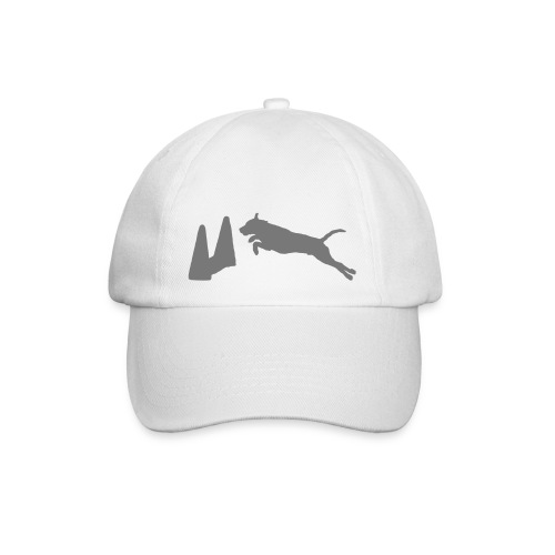 Flying Bones Cap - Baseballkappe