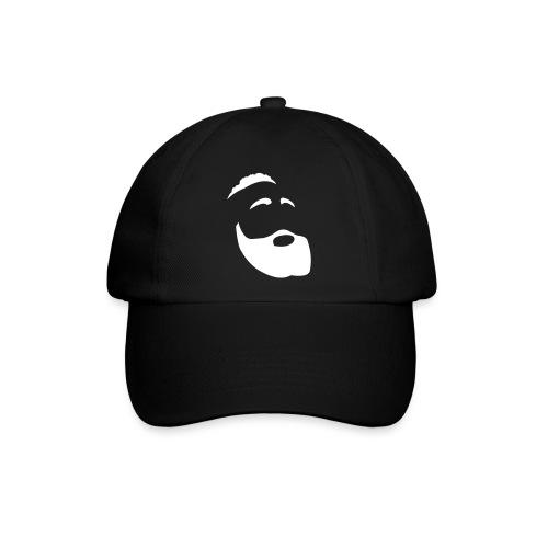 The Beard - Cappello con visiera
