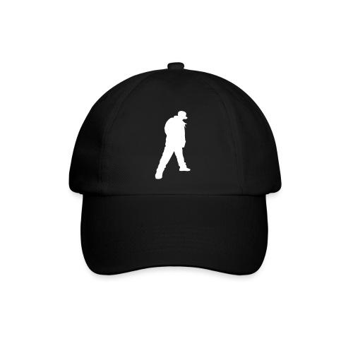 Soops B-Boy Beanie - Baseball Cap