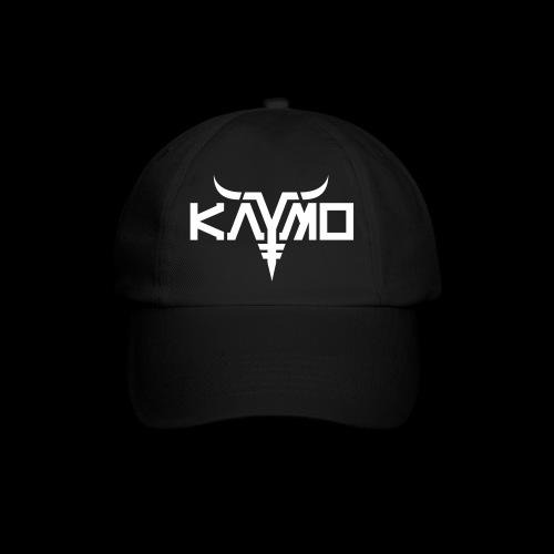 KayMo Logo - Baseballcap