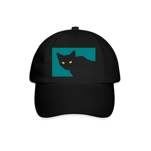 Spy Cat - Baseball Cap