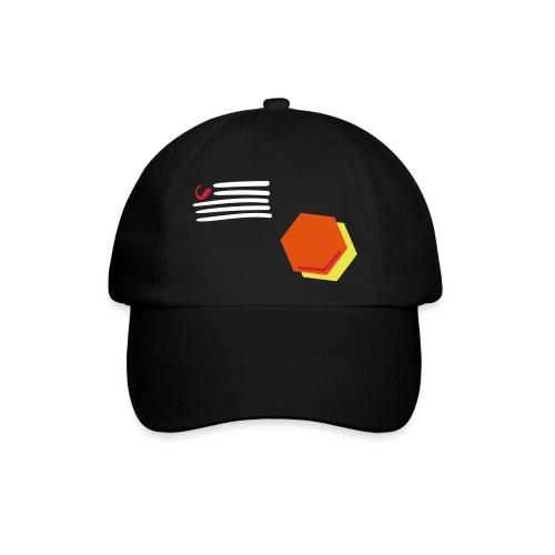 Skiirtt Skirrrt Shirrrt... - Baseballcap