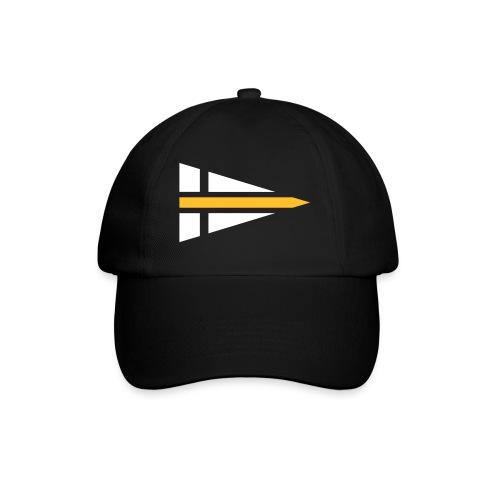 aewimpelpa2 v6 - Baseballkappe
