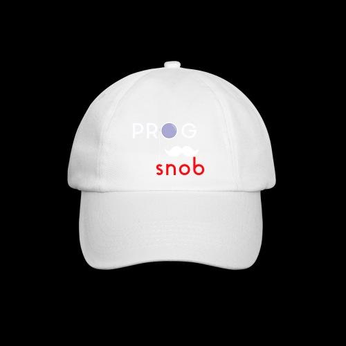 NUOVO3 png - Baseball Cap