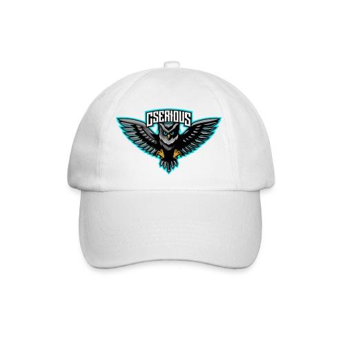 CSerious - Baseballkasket