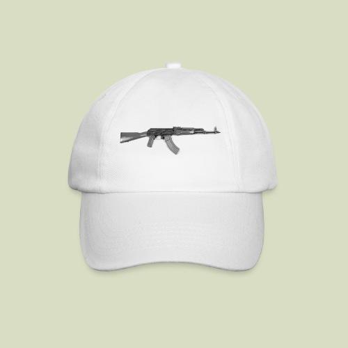 AK - Lippalakki