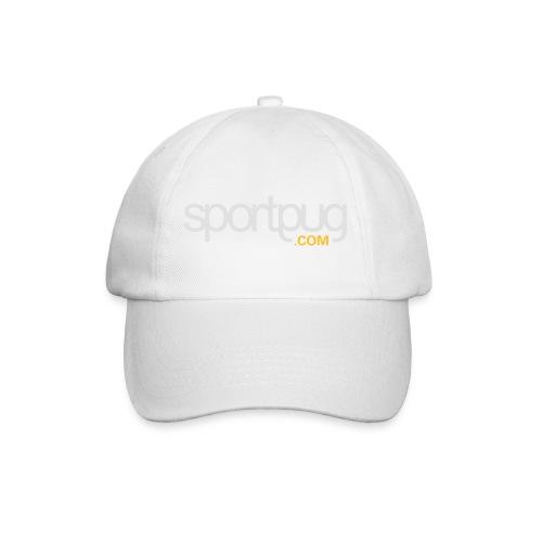SportPug.com - Lippalakki