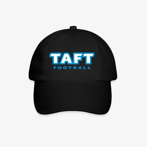 4769739 124019410 TAFT Football orig - Lippalakki