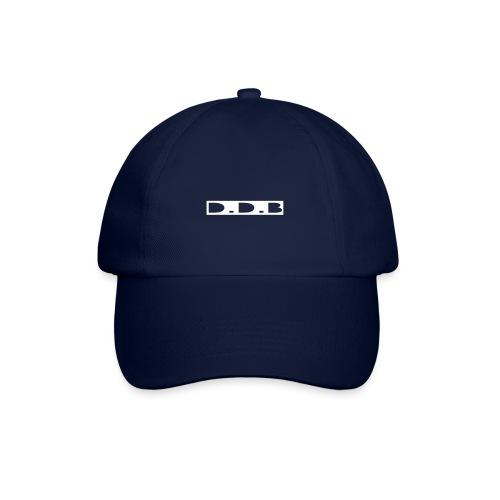 Blackout Range - Baseball Cap