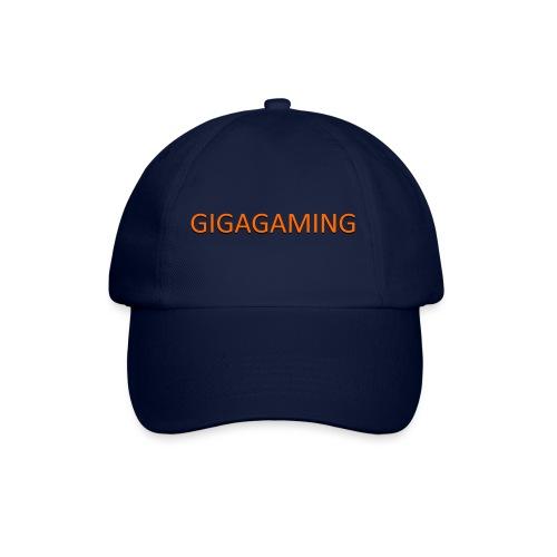 GIGAGAMING - Baseballkasket