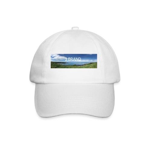 J BRAND Clothing - Baseball Cap