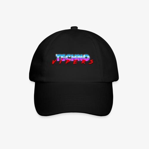 Techno Vipers - Lippalakki