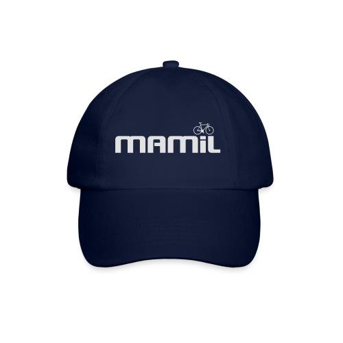MAMiL - Baseball Cap