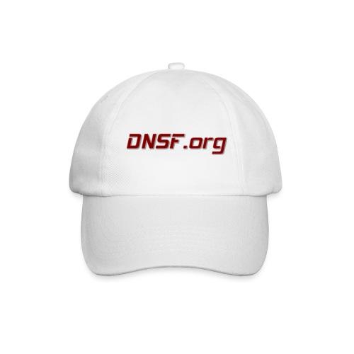 DNSF hotpäntsit - Lippalakki