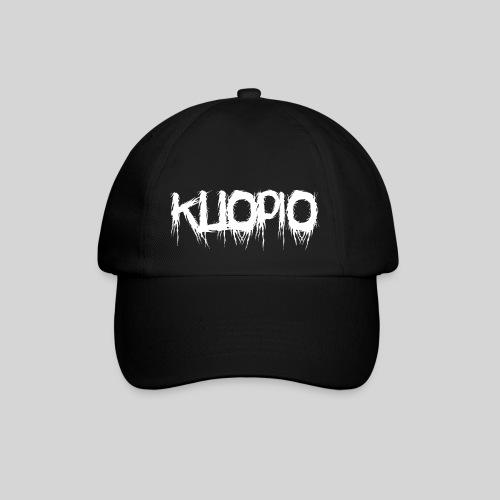 Kuopio - Lippalakki