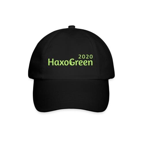 hg2020 - Baseballkappe