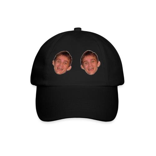 Worst underwear gif - Baseball Cap