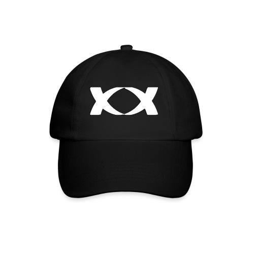 watermark big png - Baseball Cap