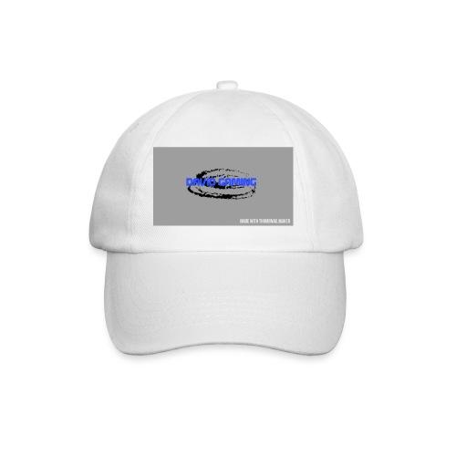Thumbnail1 51160111486E12 - Baseballkappe