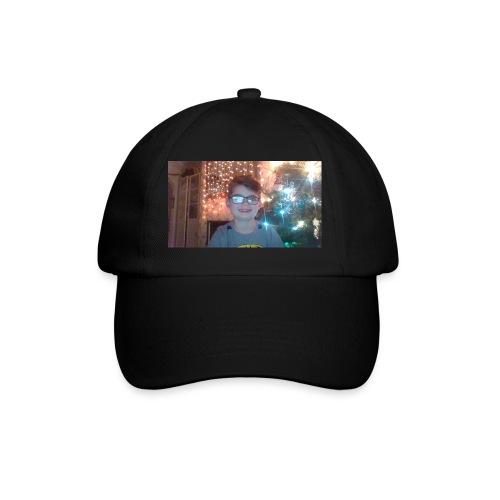 limited adition - Baseball Cap