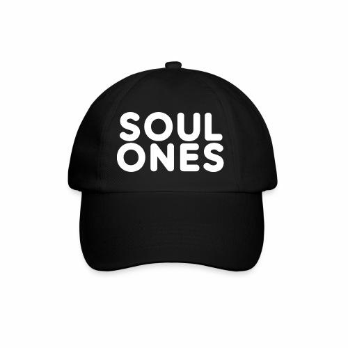 Soulones logo2 - Lippalakki